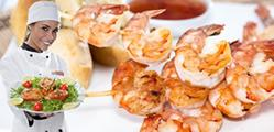 restaurant-imbiss-fingerfood_50.jpg